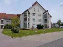 Etagenwohnung in Gera  - Aga