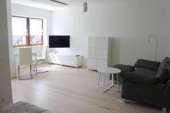 Apartment in Karlsruhe  - Grötzingen