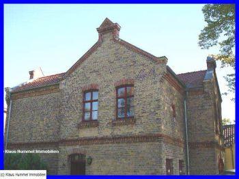 Dachgeschosswohnung in Rangsdorf  - Rangsdorf