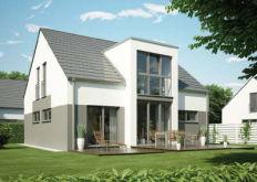 Einfamilienhaus in Lachendorf  - Lachendorf