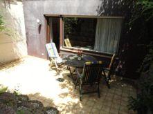 Wohnung in Oberursel  - Bommersheim