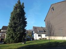 Erdgeschosswohnung in Gummersbach  - Strombach