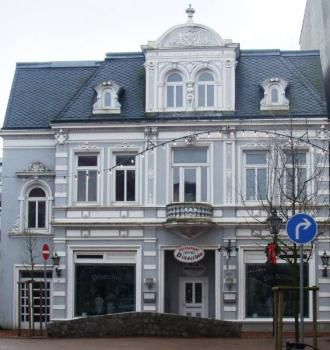 Sonstiges Haus in Cuxhaven  - Cuxhaven