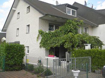Etagenwohnung in Troisdorf  - Kriegsdorf