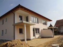 Wohnung in Geisenfeld  - Geisenfeld
