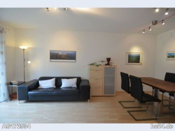 Wohnung in Mainz  - Bretzenheim