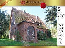 Einfamilienhaus in Lachendorf  - Bunkenburg