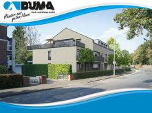 Wohnung in Dülmen  - Dülmen