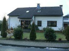 Dachgeschosswohnung in Wipperfürth  - Hämmern