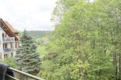 Etagenwohnung in Ulm  - Mähringen