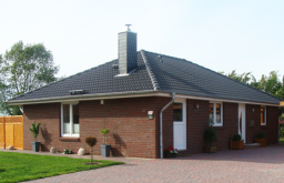 Bungalow in 							Bad Eilsen