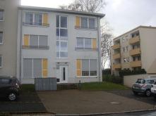 Etagenwohnung in Dortmund  - Benninghofen-Loh