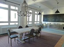 Wohnung in Hamburg  - St. Georg