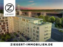 Etagenwohnung in Berlin  - Tempelhof