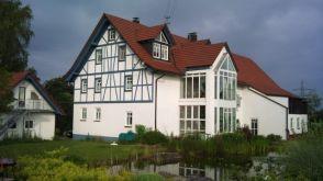 Mehrfamilienhaus in Welzheim  - Neuhof