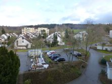 Wohnung in Ravensburg  - Innenstadt