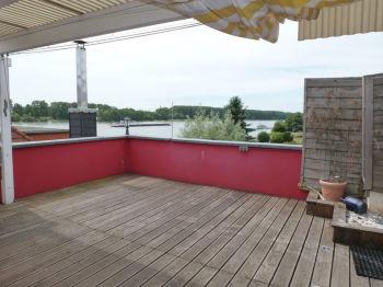 Dachgeschosswohnung in Niederkassel  - Mondorf