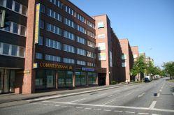 Bürofläche in Hamburg  - Borgfelde
