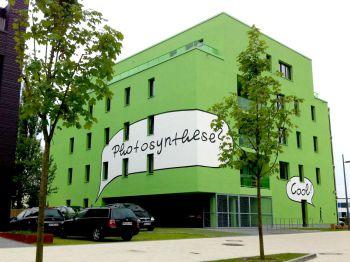 Maisonette in Hamburg  - Wilhelmsburg