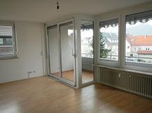 Wohnung in Pfullingen