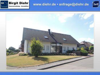 Etagenwohnung in Linnich  - Körrenzig