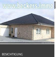 Haus in Hückelhoven  - Ratheim