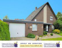 Einfamilienhaus in Westoverledingen  - Ihrhove