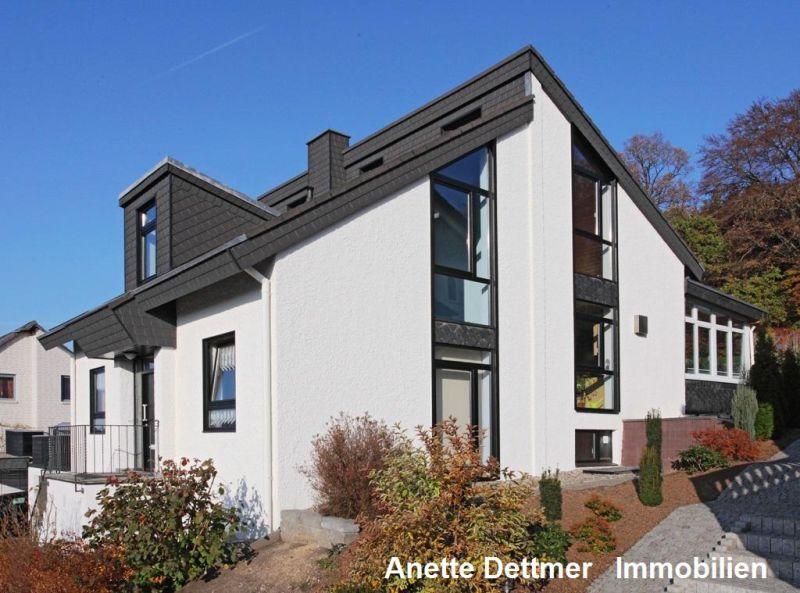 Haus kaufen in Alfeld Leine