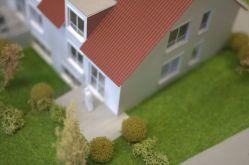 Sonstiges Haus in Schorndorf  - Miedelsbach