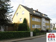 Apartment in 							Herford 							 - Innenstadt