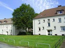 Erdgeschosswohnung in Bochum  - Hofstede