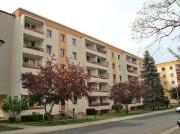 Erdgeschosswohnung in Kolkwitz  - Kolkwitz