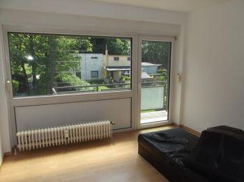 Etagenwohnung in Mönchengladbach  - Dahl