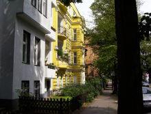 Zimmer in Berlin  - Steglitz