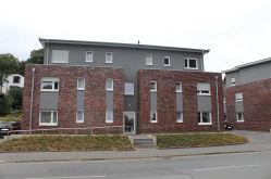 Etagenwohnung in Kleve  - Donsbrüggen