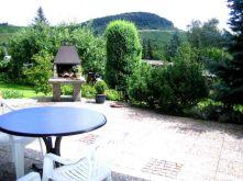 Wohnung in Winnenden  - Schelmenholz