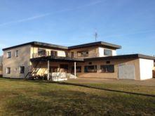 Einfamilienhaus in Nienwohld