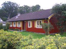 Ferienhaus in TORSAS