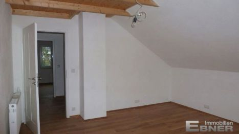 Wohnung in Willmering  - Zifling