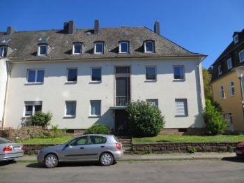 Dachgeschosswohnung in Trier  - Trier-Ost