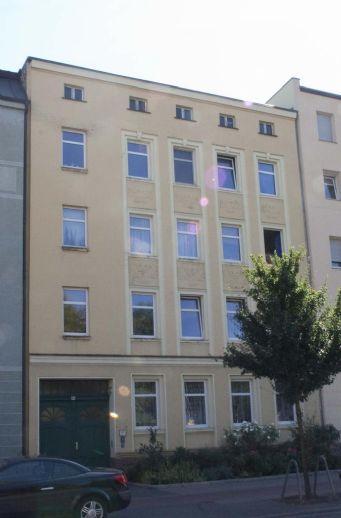 Wohnung in Brandenburg  - Dom