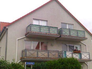 Wohnung in Barleben  - Ebendorf