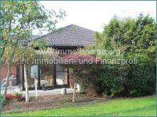 Sonstiges Haus in Barßel  - Barßel