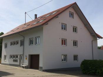 Wohnung in Leutkirch  - Diepoldshofen
