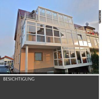Mehrfamilienhaus in Beindersheim