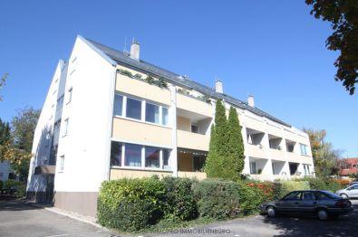 Maisonette in Mainz  - Drais