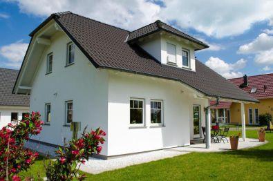 Wohnung in Bernau  - Börnicke
