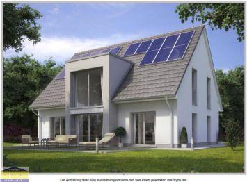 Einfamilienhaus in Bremervörde  - Bevern