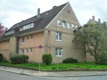 Etagenwohnung in Hildesheim  - Süd