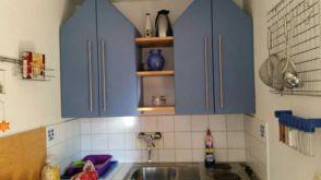 Apartment in Überlingen  - Überlingen